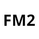 Socket-FM2