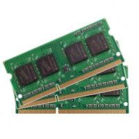 Laptop---Notebook-RAM