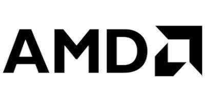 AMD Prozessor