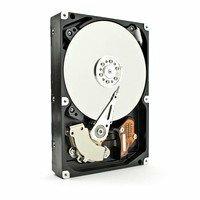 Hard-Disk-Drives-HDD