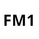 Socket-FM1