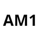 Sockel AM1