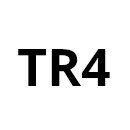 Sockel TR4