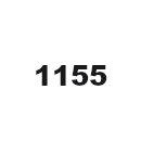 Socket-1155