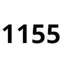 Intel-1155
