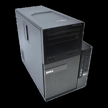 Komplett PCs