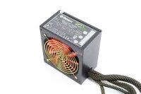 Enermax ECO 80+ 350W ATX Netzteil EES350AWT 350 Watt...