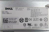 DELL Precision Netzteil H875EF-00 für T5500...
