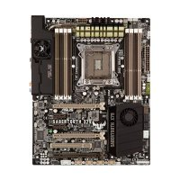ASUS TUF Sabertooth X79 Intel X79 Mainboard ATX Sockel...