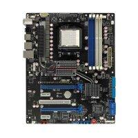ASUS Crosshair III Formula AMD 790FX Mainboard ATX Sockel...