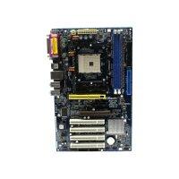 ASRock K8Upgrade-NF3 NVIDIA nForce3 250 Mainboard ATX...