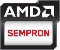 AMD Sempron 2800+  SDA2800AIO3BX CPU Sockel 754    #598