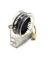 ASUS Optional Fan, Passive Wasser, Heatpipe CPU Chipset...