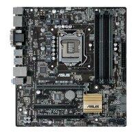 Upgrade Bundle - ASUS B150M-C + Intel Core i3-6100 + 8GB...