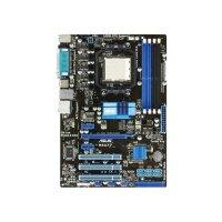 ASUS M4A77  AMD 770  Mainboard ATX  Sockel AM2 AM2+ AM3...