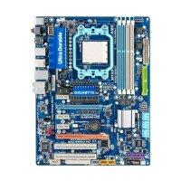 Gigabyte GA-MA790XT-UD4P Rev.1.0 AMD 790X Mainboard ATX...