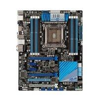 ASUS P9X79 Intel X79 Mainboard ATX Sockel 2011   #31184