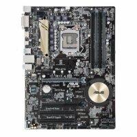 Aufrüst Bundle - ASUS Z170-P + Intel Core i3-6300 +...
