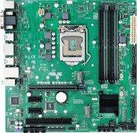 ASUS Prime B250M-C Intel B250 Mainboard Micro ATX Sockel...