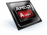 AMD A4-Series A4-3300 (2x 2.50GHz) AD3300OJZ22HX CPU...
