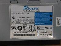 Seasonic SS-401HT 400 Watt   #26866