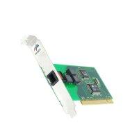 AVM ISDN Controller Fritz Card PCI   #27891