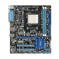 ASUS M4N68T-M LE V2 nForce 630a Mainboard Micro ATX...