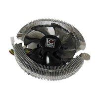 LC-Power Cosmo Cool LC-CC-94 für Sockel AMD 939...