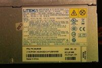 Liteon PS-5281-7VR 280 Watt für Lenovo ThinkCenter...