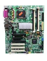 HP xw4600 X38 Mainboard  Sockel 775 HP 441449-001  #29703