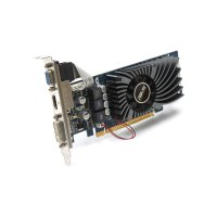 ASUS ENGT220 1 GB DDR2 PCI-E   #40459