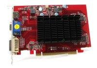 Club 3D Radeon HD 6450 Noiseless Edition (CGAX-64524I)...