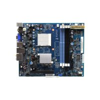 ACER Aspire AX3400 Mainboard DAO61/078L-AM3 Sockel AM3...