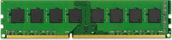 4 GB (1x4GB) RAM 240pin DDR2-800 PC2-6400   #36364