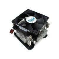 Lenovo ThinkCentre CPU-Kühler AVC FRU: 03T9513 M82...