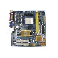 Gigabyte GA-MA74GM-S2H Rev.1.0 Mainboard Micro ATX Sockel...