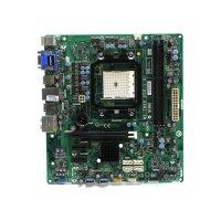 Medion Akoya E4065D MS-7800 V1.0  AMD A75 Mainboard Micro...