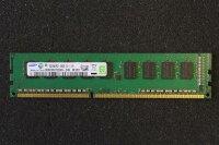 Samsung 2 GB (1x2GB) M391B5773DH0-CH9 ECC unbuffered...