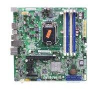 Packard Bell Power X20 P55M01A1-1.0-8EKS3HS1 Intel P55...