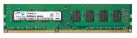 Samsung 4 GB (1x4GB) M378B5273DH0-CK0 DDR3-1600 PC3-12800...