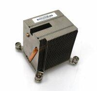 HP 6200 6300 8200 Processor Heatsink 628553-002 CPU...