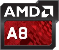 AMD A8-Series A8-3850 (4x 2.90GHz) AD3850WNZ43GX Sockel...