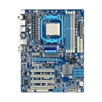 Gigabyte GA-770TA-UD3 Rev.1.0 AMD 770 Mainboard ATX...