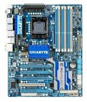 Gigabyte GA-X58A-UD5 Rev.1.0 Intel X58 Mainboard ATX...