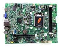 Dell Optiplex 3010 3020 CN-0T10XW Intel H61 Mainboard SFF...