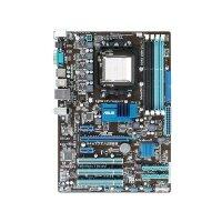 ASUS M4A77T/USB3 AMD 770 Mainboard ATX Sockel AM3   #39204