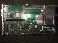 HP ProLiant DL360 G4 Server Mainboard Sockel 604 HP...