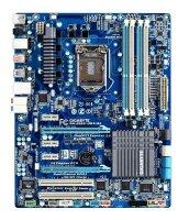 Gigabyte GA-Z68X-UD3-B3 Rev.1.0 Intel Z68 Mainboard ATX...