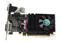 Point of View GeForce GT 610 2 GB DDR3 PCI-E   #32809