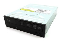 HL Data Storage CH10L Sata Drive 530414-001 Blu-ray...